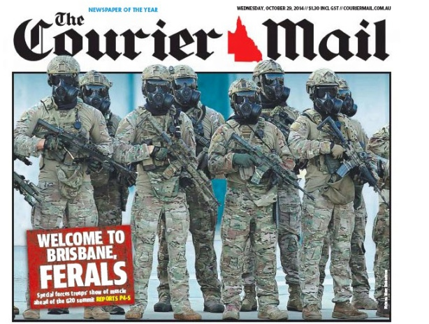 courier-mail2