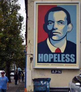 hopeless 1